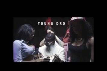 "Young Dro Feat. 2 Chainz ""Strong"" Teaser Video"