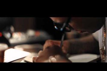 """Kevin Gates """"Type Of Way (Freestyle)"""" Video"""