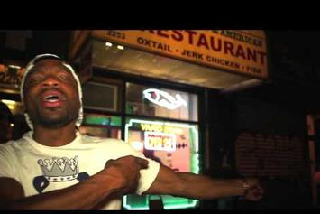 """Loaded Lux """"Bout My Money"""" Video"""