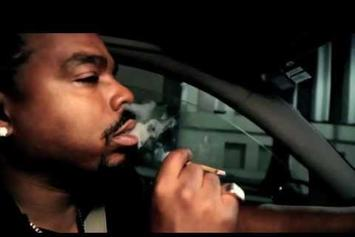"Daz Dillinger Feat. WC ""Late Nite"" Video"