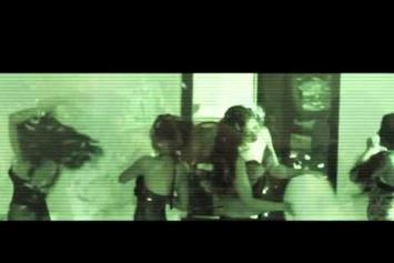 "Tyrese Feat. R. Kelly & Tyga ""I Gotta Chick [Official Video]"" Video"