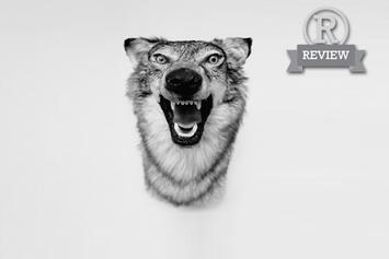 """Review: Yelawolf's """"Love Story"""""""