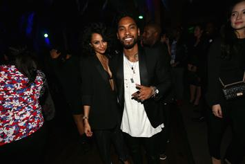 Miguel Now Facing Lawsuit From Infamous Leg-Drop At BMA's