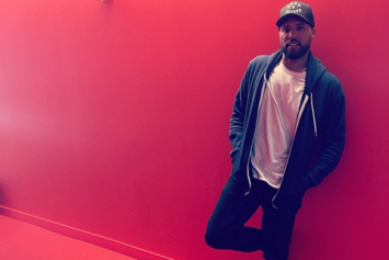 Dom Kennedy Announces New Self-Titled Album