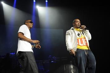"""Jay Z & Timbaland Expected To Testify In """"Big Pimpin"""" Lawsuit"""