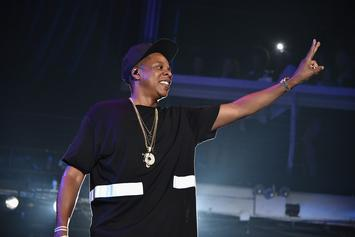 Music Industry Execs Vote Rap As Most Despised Genre, Give Tidal A Year At Best