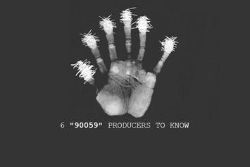 """6 """"90059"""" Producers To Know"""