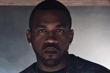 "Lloyd Banks Reveals ""Halloween Havoc 2"" Mixtape Tracklist"