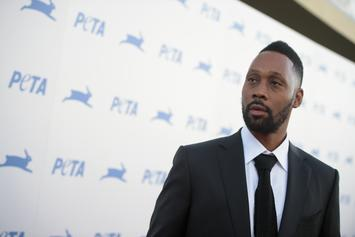 Two Men Stabbed At RZA's New Jersey Home