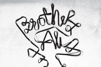 """Stream Brother Ali & Jake One's New """"Left In The Deck"""" Project In Full"""