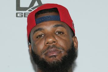 The Game Has His Own Emojis
