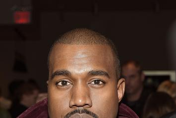 "Kanye West Takes Shots At Wiz Khalifa Over ""WAVES"" Comments; Wiz Responds"