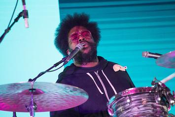 The Roots Pull Out Of David Bowie Tribute Concert In NYC