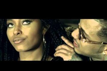 "Snootie Wild Feat. Kirko Bangz ""Come Around"" Video"