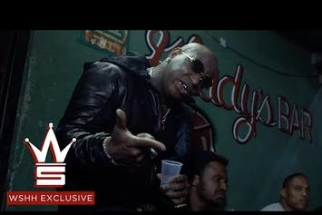 "Birdman Feat. Neno Calvin ""Ms. Gladys"" Video"