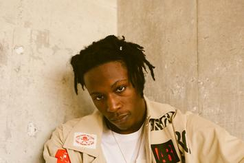 Joey Bada$$ Says He Wants Pro Era To Be As Big As Supreme