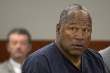 A Former Friend Of OJ Simpson Believes He'll Confess To Murder Soon