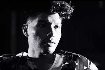 "A.Chal ""Round Whippin"" Video"