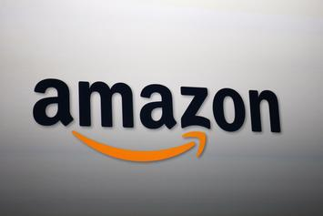 Amazon Launches Streaming Service, Undercuts Spotify & Apple Music