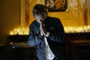 """Rich The Kid """"Blessings"""" Video"""