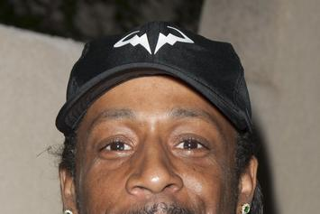 Katt Williams Gets 5 Years Probation & Banned From 2 Georgia Counties