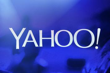 Yahoo Apologizes For Tweeting One Of The Worst Typos In History
