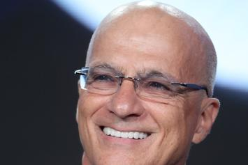 Apple Music To Offer Original Video Content, Jimmy Iovine Confirms