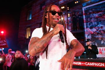 """Ty Dolla $ign Hints """"Beach House 3"""" Music Is Coming Soon"""