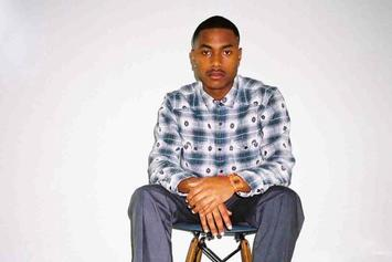 """Steve Lacy Details His Contributions To Kendrick Lamar's """"DAMN."""""""
