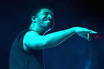 Drake Calls Out Coachella Country Club For Racial Profiling