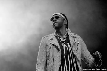 """5 Things We Want From 2 Chainz's """"Pretty Girls Like Trap Music"""""""