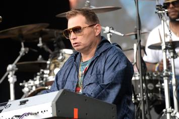 """Scott Storch Hints At Song With """"One Of The Biggest Rappers In New York"""""""