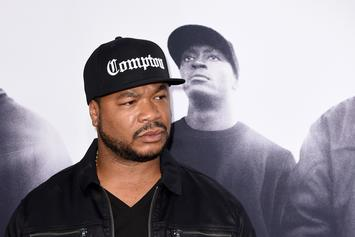 Xzibit Defends Dr. Dre Following Chance The Rapper's Dig At Aftermath