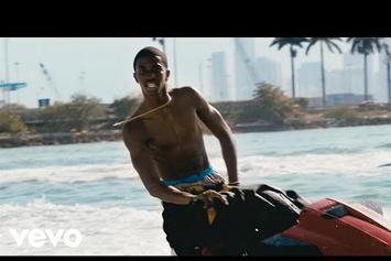 F*ck The Summer Up