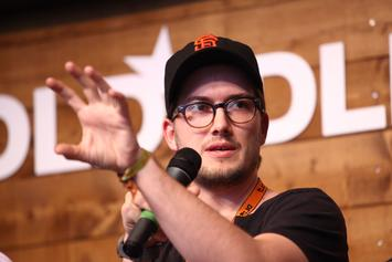 Soundcloud Avoids Being Shutdown