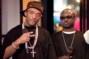 Havoc of Mobb Deep Reveals 'Shook Ones' Almost Never Happened