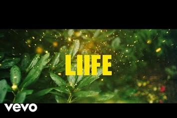 "Desiigner Feat. Gucci Mane ""Liife"" Video"