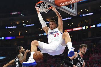 """Los Angeles Clippers Introduce $175K """"Star Courtside"""" Seats"""