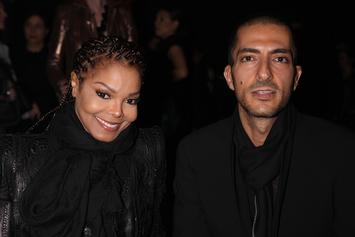 Janet Jackson Was Verbally Abused, Made To Feel Like A Prisoner: Report