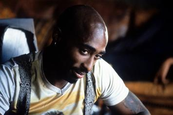USA Drops Trailer For 'Unsolved: The Murders of Tupac and the Notorious B.I.G.'