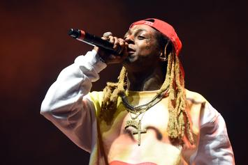 Lil Wayne Concert Promoters Suing South Carolina Venue Over Ticket Refunds