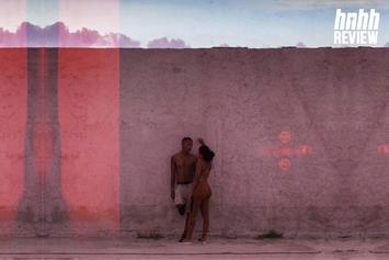 "dvsn's ""Morning After"" (Review)"