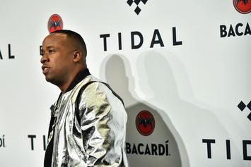Yo Gotti Reportedly Fronting Funeral Costs For Young Boy Who Killed Himself