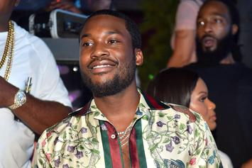 Top 25 Best Meek Mill Songs Of All Time