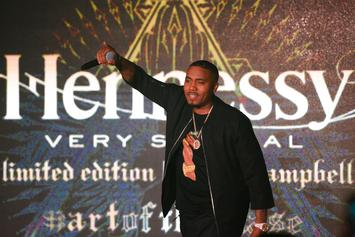 Nas' Fast Food Joint Sweet Chick Opening Queens Location