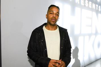 Azizi Gibson Puts Pill Popping Culture On Blast Following Lil Peep's Death