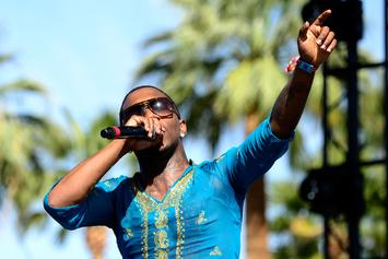 Lil B Is Looking To Secure That University Degree