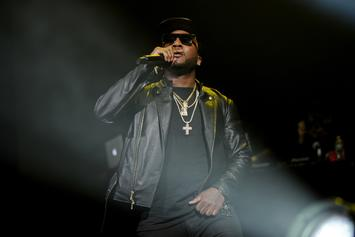 "Jeezy Previews Kendrick Lamar & J. Cole Collab ""American Dream"""