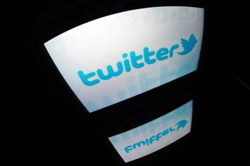 Twitter Enforces New Policy On Violence, Hateful Conduct & Abuse