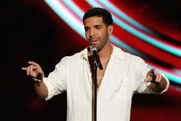 "Drake's ""Take Care"" Continues Six Year Run On Billboard Charts"